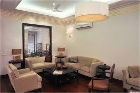 Interior Designers In Delhi Best Interior Designers Decorators