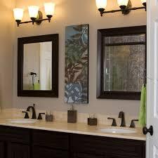 bathroom remodeling san jose ca. Modern Bathroom Remodeling San Jose Ca Intended Fair Small Room Software In L