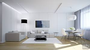 modern white living room furniture. White Modern Living Room Black And Furniture I