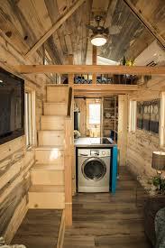 tumbleweed tiny house. Contemporary Tiny Katrina Reinvented Her Life With A Tumbleweed Tiny House To W