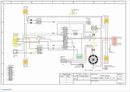 chinese 125cc atv wiring diagram fresh chinese atv wiring diagram chinese 125cc atv wiring diagram beautiful chinese atv wiring harness installation explained wiring diagrams