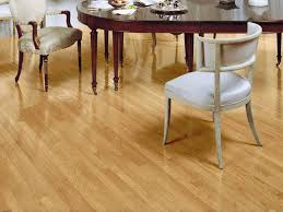 Leicester Flooring Carries Bruce Hardwood Flooring Products A Luxurious  Selection Of Design Styles, Colors,