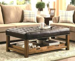 square leather ottoman coffee table oversized ottoman coffee table oversized ottoman coffee table square fabric ottoman square black leather ottoman coffee