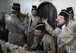نتیجه تصویری برای عکس های راجع به یهودیت