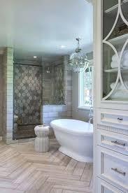 traditional bathroom designs 2015. Traditional Bathroom Designs Design 2015 . S