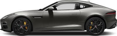 2018 jaguar f type coupe. Unique Coupe 340HP 2018 Jaguar FTYPE Coupe And Jaguar F Type Coupe