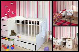 nursery furniture for small rooms. Living Chic In Small Family Spaces Parentmap For Room Nursery Furniture Rooms