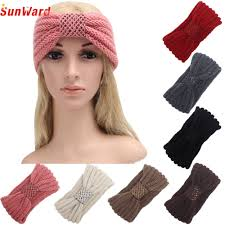 Compare Prices on Wonder Women Headband- Online Shopping/Buy Low ...