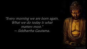 17 best images about wisdom wisdom quotes wise 17 best images about wisdom wisdom quotes wise quotes and gautama buddha