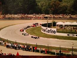 Grande Prêmio de San Marino de 1994