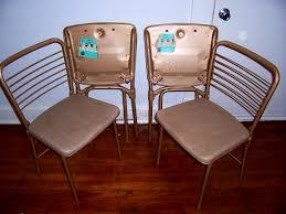 adirondack chairs costco uk. cosco folding chair | foldable tables chairs costco adirondack uk