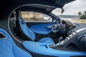2018 bugatti chiron top speed.  chiron 2018 bugatti chiron in bugatti chiron top speed o