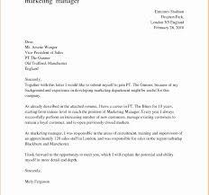 Cover Letter Job Application Fresh Graduate For Resume Jobstreet