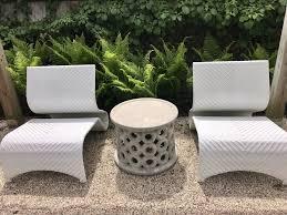 livingroom patio furniture side table metal roundair small andairs amusing wood plans black target tables