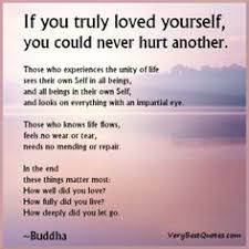 Wisdom Quotes for Life on Pinterest | Buddha, Pema Chodron and ...