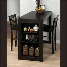 small storage table amusing kitchen design also kitchen extraordinary kitchen table small kitchen table with storage