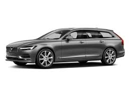 2018 volvo incentives. exellent volvo 2018 volvo v90 to volvo incentives