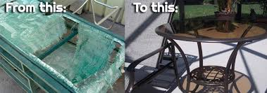 outdoor furniture restoration. Interesting Furniture With Outdoor Furniture Restoration
