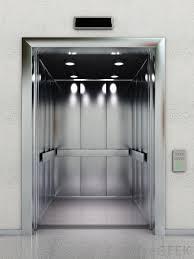 Elevator Contractor License
