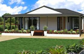 kit homes south australia