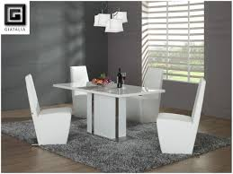 Modern Kitchen Furniture Sets Kitchen Modern Kitchen Table And Chairs Canada Nervous Dining