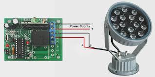 wiring diagram for 4 spotlights wiring image wiring diagram for 4 spotlights images on wiring diagram for 4 spotlights