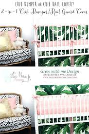 decoration preppy crib bedding this yet stately baby girl set is perfect for your sweet