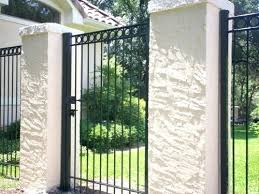 fence company san antonio tx trust of inc for quality customized service we n0