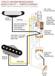 tele 1 volume 1 blend telecaster guitar forum broadcaster wiring jpg