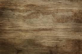 dark hardwood texture. Dark Wood Background Hardwood Texture E