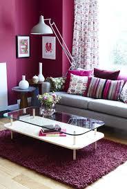 Living Room Design Uk 146 Best Images About Living Room Ideas On Pinterest Furniture