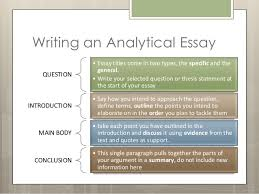 mice and men essay questions co mice and men essay questions apa research paper example appendix nessayez