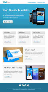 professional newsletter templates for word 40 professional emails templates professional letter template free