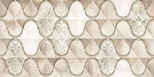 Купить <b>Декор керамический</b> Alma <b>Ceramica</b> Берри 24*49 по ...