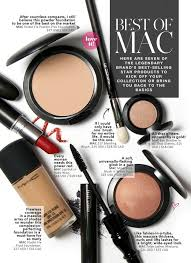 best of mac beautezine oh no they didn t i