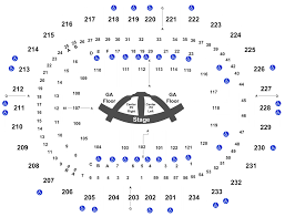 Ppg Paints Arena Seating Chart Carrie Underwood Carrie Underwood Maddie And Tae Runaway June Tickets Sat