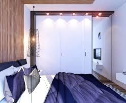 closet lighting track lighting. Home Lighting, Charming Modern Track Lighting Interior Design Ideas For Apartment Bedroom Closet Lights Fixtures W