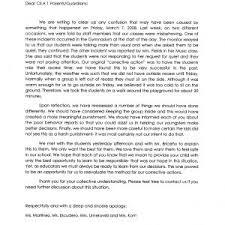 apology essays co apology essays