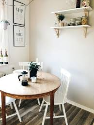 narrow dining room ideas dining room small dining rooms room decor round table ideas with tables