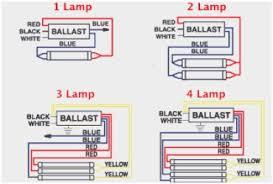 4 lamp t5 ballast wiring diagram elegant ballast t5 ho 39w 4 wiring 4 lamp t5 ballast wiring diagram luxury 4 lamp 2 ballast wiring diagram circuit and schematics