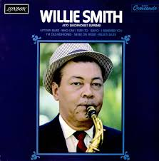 Willie Smith,Alto Saxophonist Supreme,UK,Deleted,LP RECORD,462292 - Willie%2BSmith%2B-%2BAlto%2BSaxophonist%2BSupreme%2B-%2BLP%2BRECORD-462292