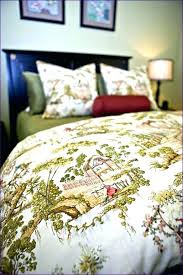 max studio home bedding furniture dazzling goods