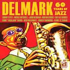 Delmark: 60 Years of Jazz