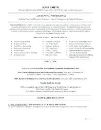Bunch Ideas Of Sample Entry Level Resume Sample Entry Level Resume