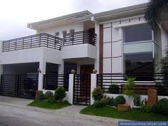 Small Picture Modern House Design in Philippines View Source More Modern Zen