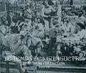 Le Temps des Guinguettes: Platinum Collection