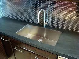laminate sheets for quartz reviews colors menards countertops main kitchen 3629 miter high resolution does install