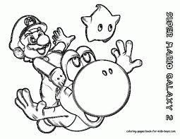 Small Picture Team Umizoomi Pictures Print Coloring Coloring Pages