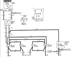 headlight dimmer switch wiring diagram efcaviation com chevrolet headlight switch wiring diagram at Gm Headlight Wiring Diagram