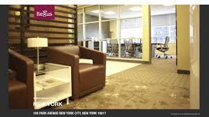 luxury office space. REGUS Luxury Office Space